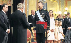 Felipe-VI-coronacion-19-06-2014