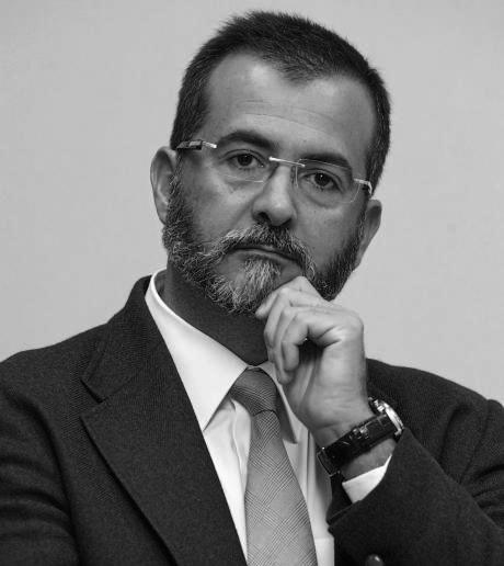 """Jesús Laínz: """"El nacionalismo catalán es un fraude histórico"""""""