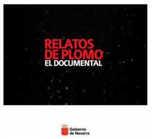 Relatos-de-Plomo-El-documental