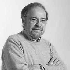 Antonio Burgos