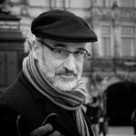"Fernando Aramburu: ""La derrota literaria de ETA sigue pendiente"""