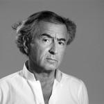 Bernad Henri Lévy