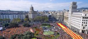 http://paralalibertad.org/wp-content/uploads/dia-hispanidad-barcelona-2013.jpg