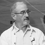 Ernesto Ladrón de Guevara