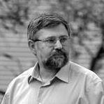 """Florencio Domínguez: """"La diferencia entre las FARC y ETA es que ETA ha sido derrotada y las FARC no"""""""