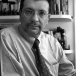 Ignacio Camacho