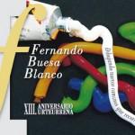 Actos In memoriam de Fernando Buesa y Jorge Díez