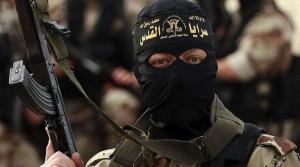 integrismo-yihadismo