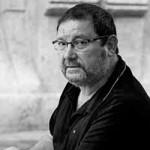 Javier Elorrieta