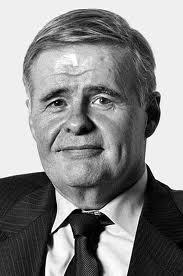 José María Ruiz Soroa