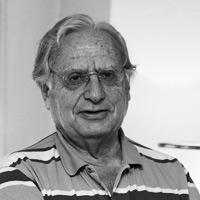 Jorge de Esteban