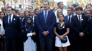 manifestacion-barcelona-29-agosto-2017-terrorismo