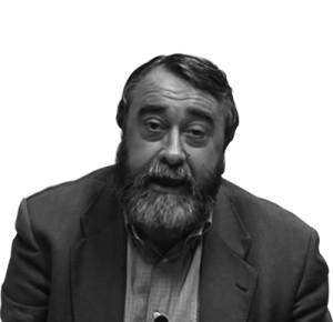 Pedro G.Cuartango