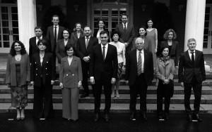 pedrosanchez-gobierno
