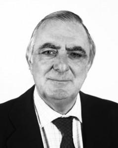 Ramón Rabanera