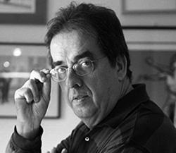 Santiago González