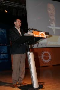 Aleix Vidal Cuadras