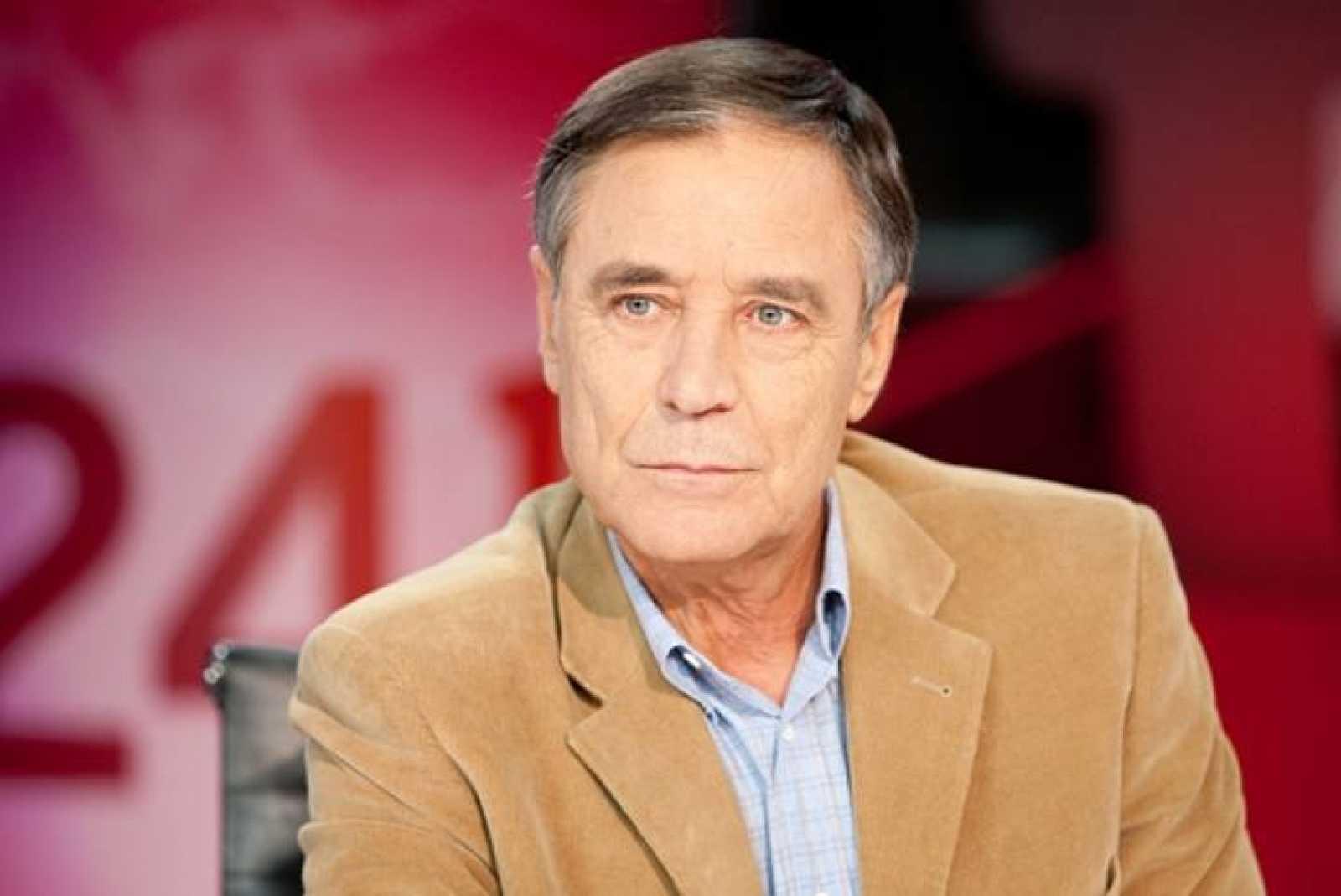 La sombra de Ayuso en la fiesta del PSOE
