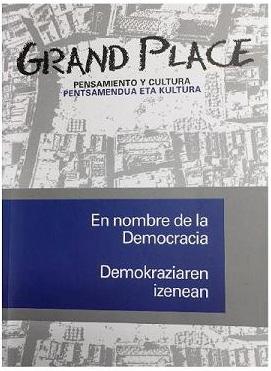 Grand-Place-En-nombre-de-la-Democracia