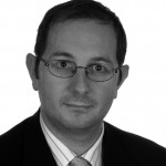 Rafael Arenas