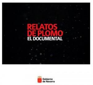Relatos-de-Plomo-El-documental