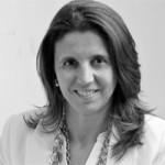 Ana Velasco Vidal-Abarca