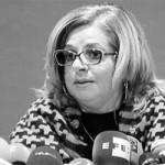 Consuelo Ordoñez