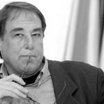 """Francesc de Carreras: """"Decir que existe conflicto político en Cataluña es el lenguaje de Batasuna"""""""