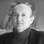 Ignacio Suárez-Zuloaga