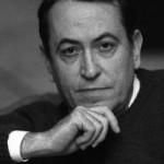 Nicolás Redondo Terreros