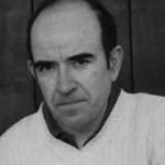 Pedro José Chacón Delgado