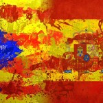 Solo dos de cada 10 catalanes creen que Cataluña será independiente tras el 1-0
