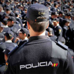 Interior eleva el número de policías y guardias civiles en Cataluña